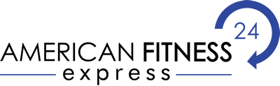 American Fitness Express 24
